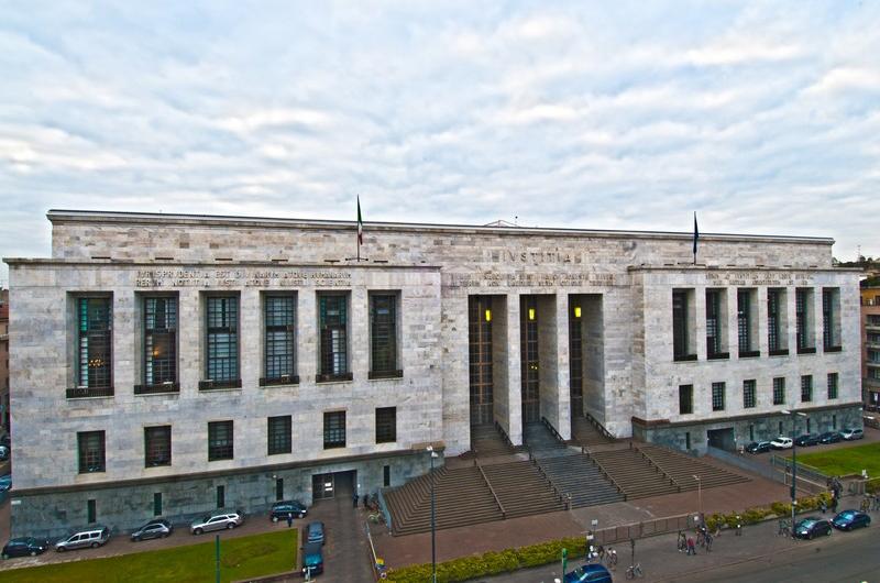 Milano, sparatoria in Tribunale. Tre morti