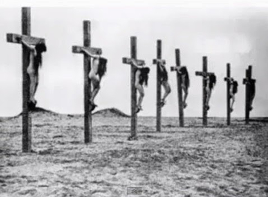 Genocidio armeni, Erdogan bacchetta Papa Francesco