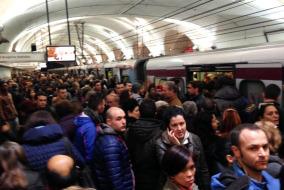 guasto-metro-b-stop-treni1