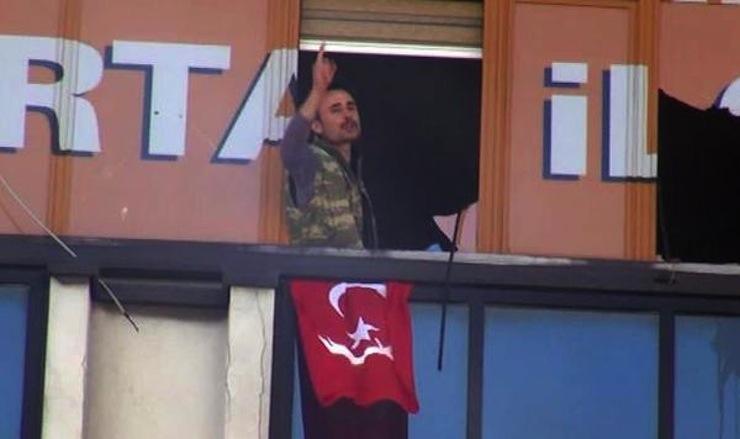 Turchia, la violenza rischia di favorire Erdogan