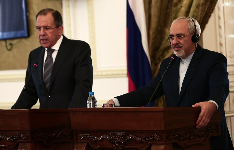 Nucleare Iran, accordo quasi fatto