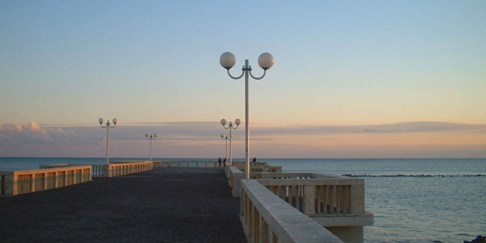 Il litorale di Ostia torna ai romani