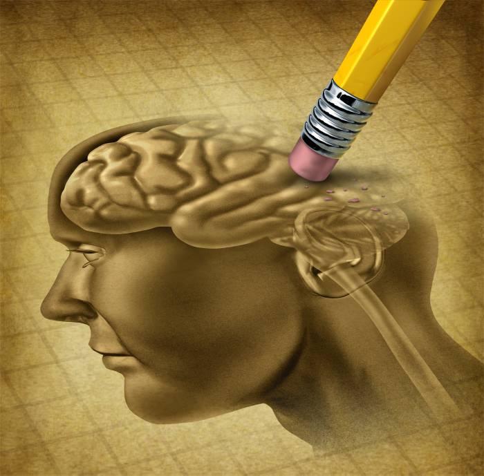 Alzheimer, siamo al giro di boa?