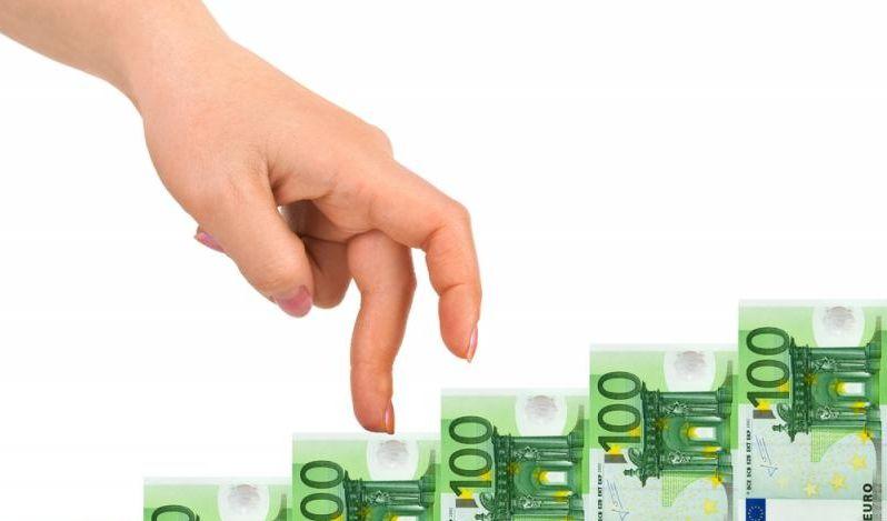 Istat: economia in ripresa, ma servono anni