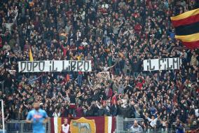 striscioni_roma