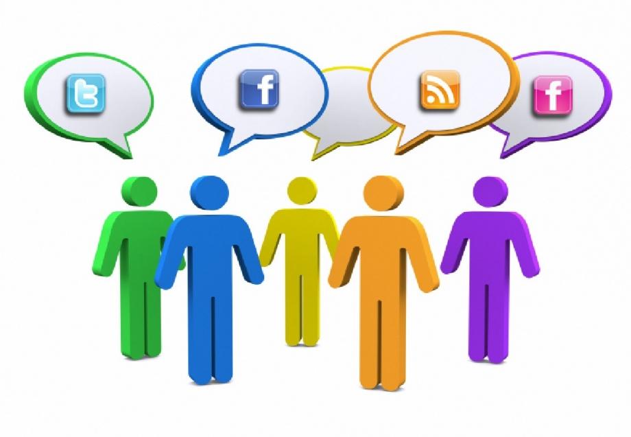 Internet, nel Lazio i giovani tra i più 'social' d'Italia