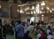 Biennale Moschea