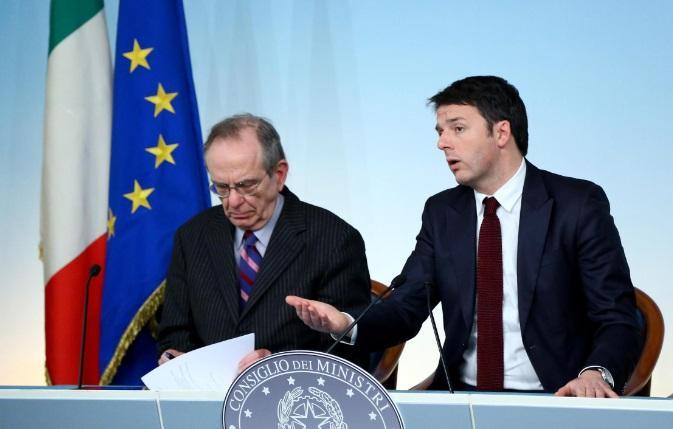 Pensioni, rimborsi da un minimo di 278 euro a un massimo di 750