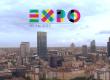 Expo-2015-a-Milano-I-migliori-eventi-durante-i-6-mesi-di-Expo