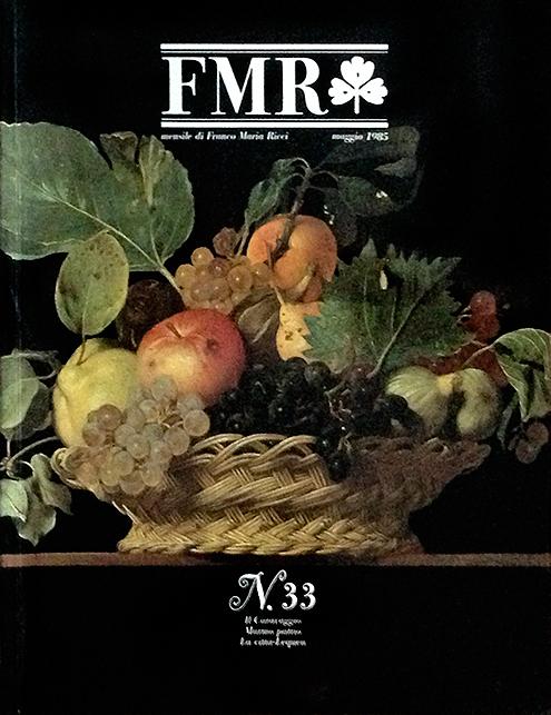 Tornano le grandi opere di Franco Maria Ricci