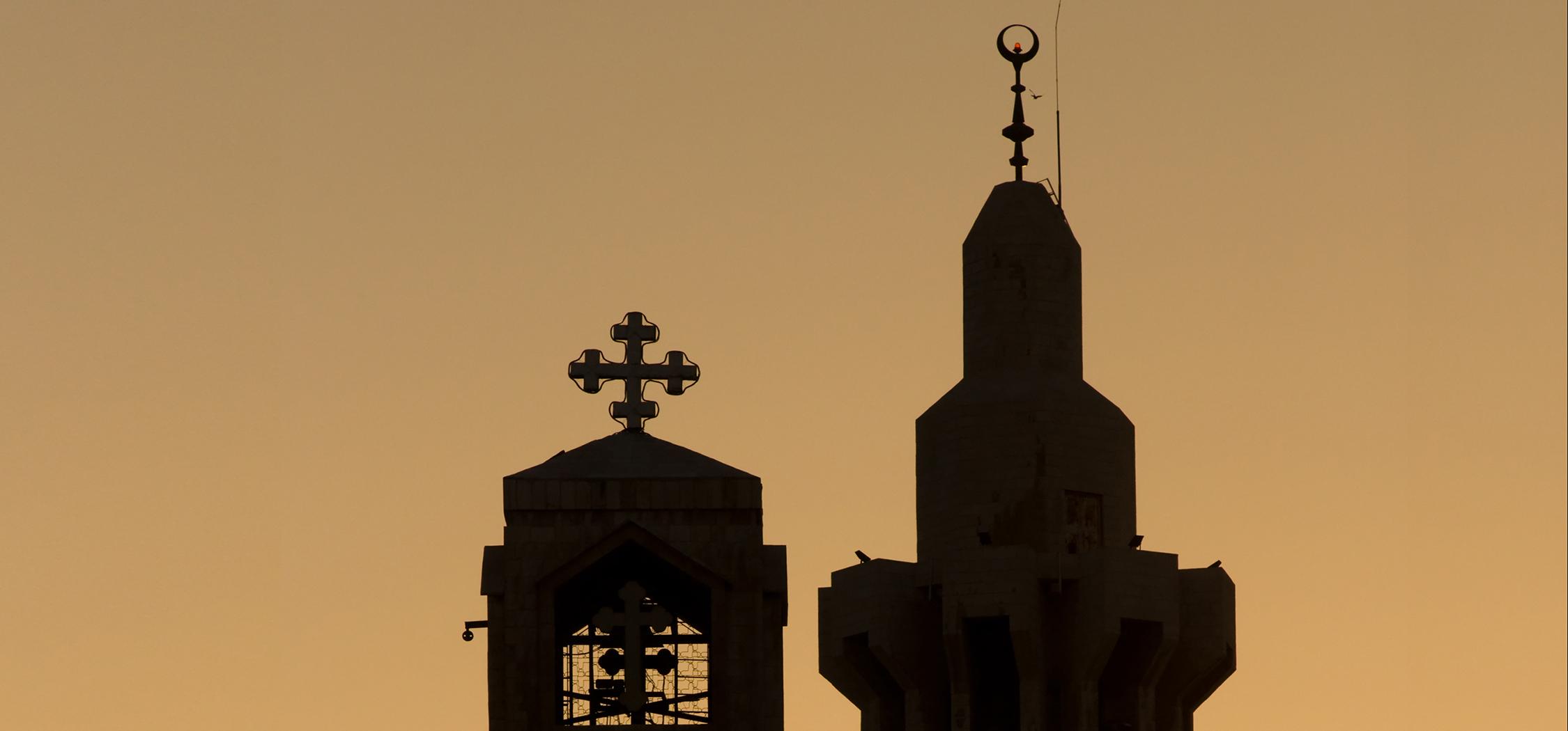 Santa Maria della Misericordia, vince il Patriarcato