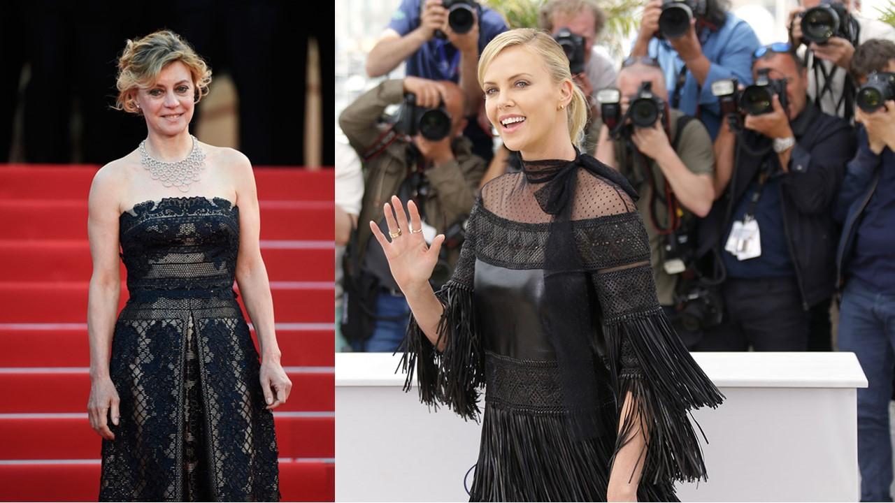 Cannes, quando gli incassi non seguono gli umori dei critici