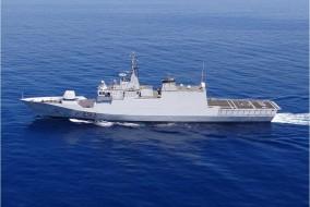Nave Foscari-2