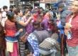 Nepal_Terremoto_03