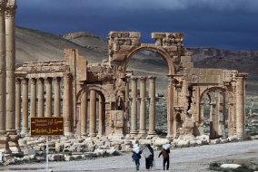 Palmyra2_3303919k