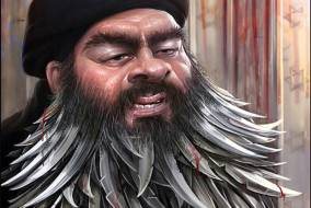 baghdadi-cartoon
