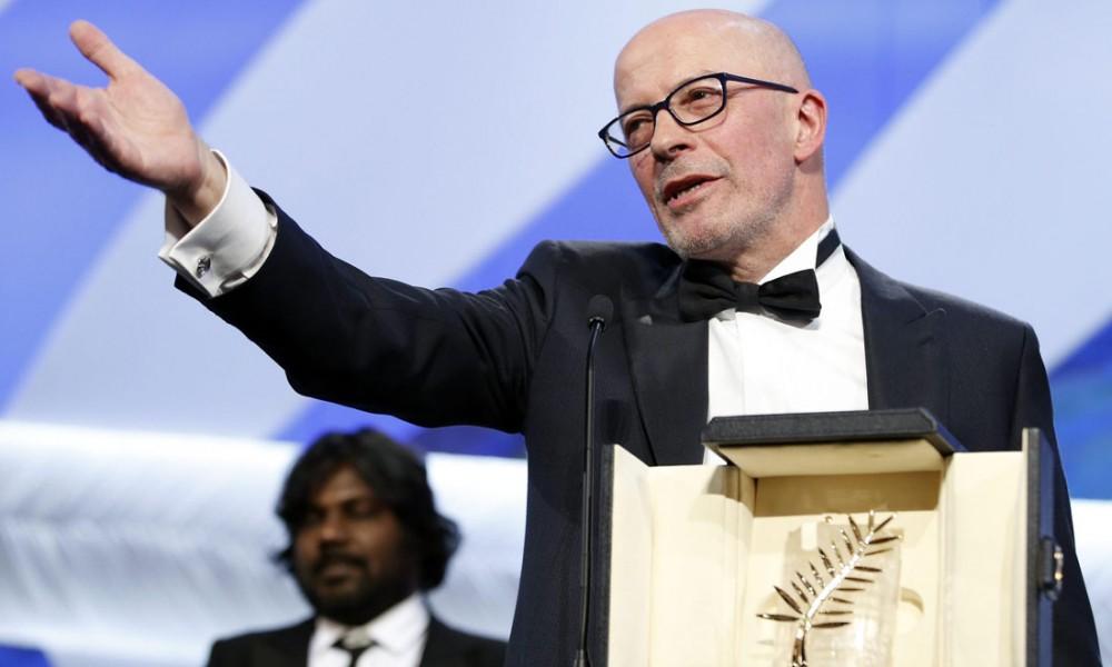 Cannes proibita agli Italiani, premi solo per la Francia