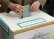 elezioni-regionali-2015-al-voto-il-31-maggio