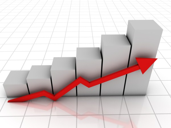 Agenzia Entrate, mattone a +3,5% nel 2014