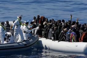 immigrati-salvataggio17-1000x600