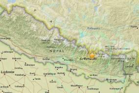 may-12-quake-759