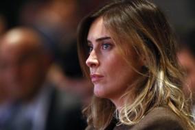 Legge elettorale: Boschi, faremo accordo con Forza Italia