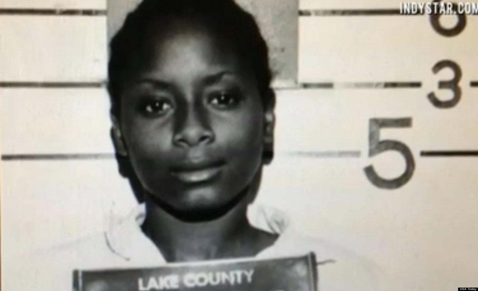 Paula Cooper suicida. Scampò alla sedia elettrica