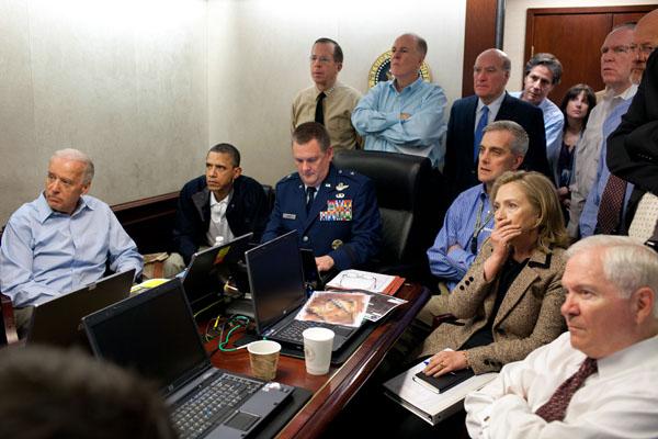 Bin Laden fu ucciso con la complicità del Pakistan?
