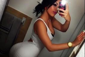 selfie-sexy-portada