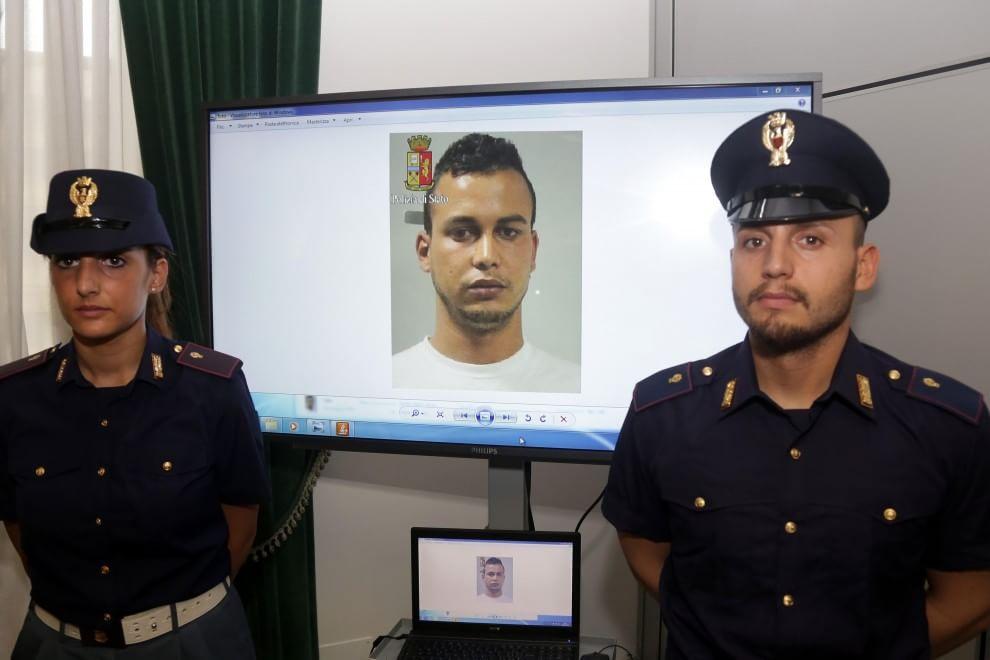 Strage del Bardo, un arresto a Milano