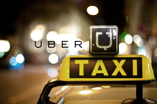 I tassisti la spuntano contro la Uber-pop