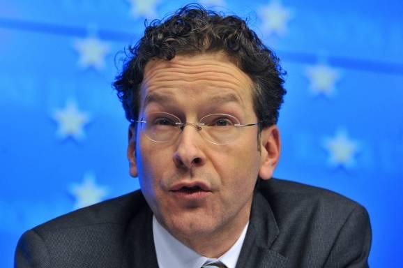 Grecia, niente aiuti da Eurogruppo fino al referendum