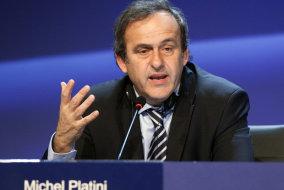 Michel_Platini-tuefa