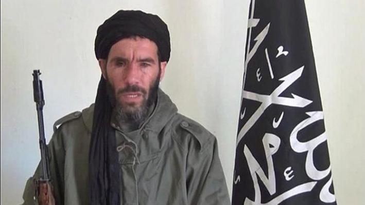 Terrorismo, ucciso dagli USA Mokhtar