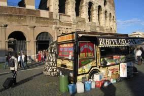 Roma-decoro-camion-bar