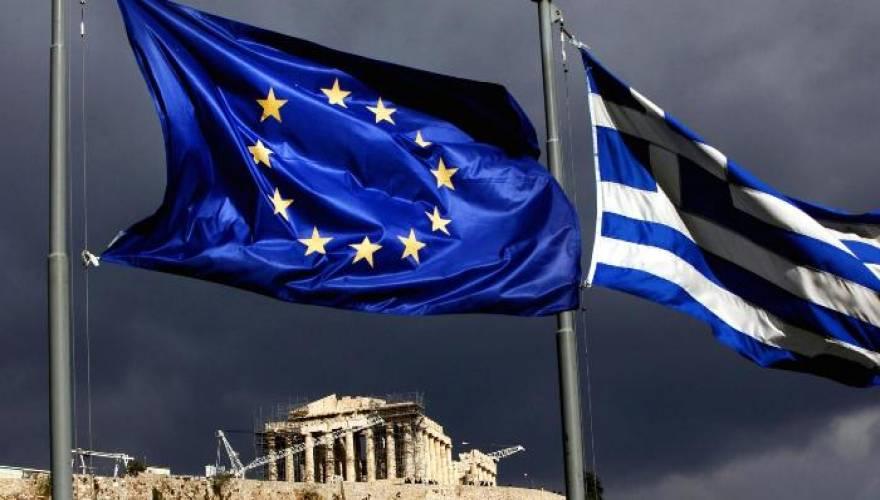 Grecia, ora si cerca intesa in extremis