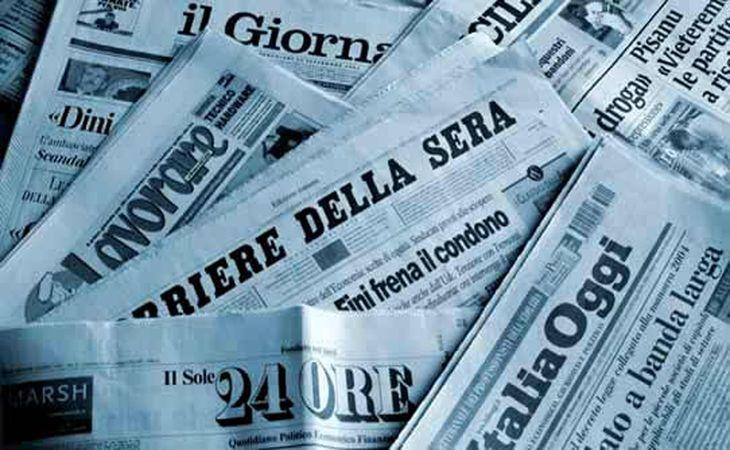 Diffamazione, cambiano le regole: più tutele per i giornalisti in caso di fallimento