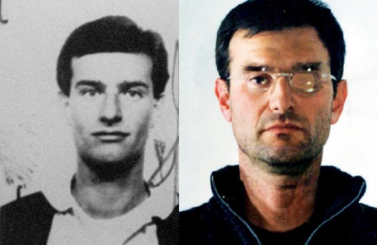 Mafia capitale, Carminati e altri 33 rinviati a giudizio