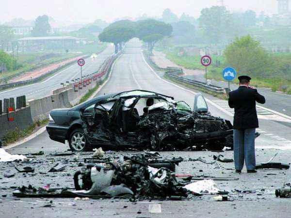 Omicidio stradale, governo battuto due volte al Senato