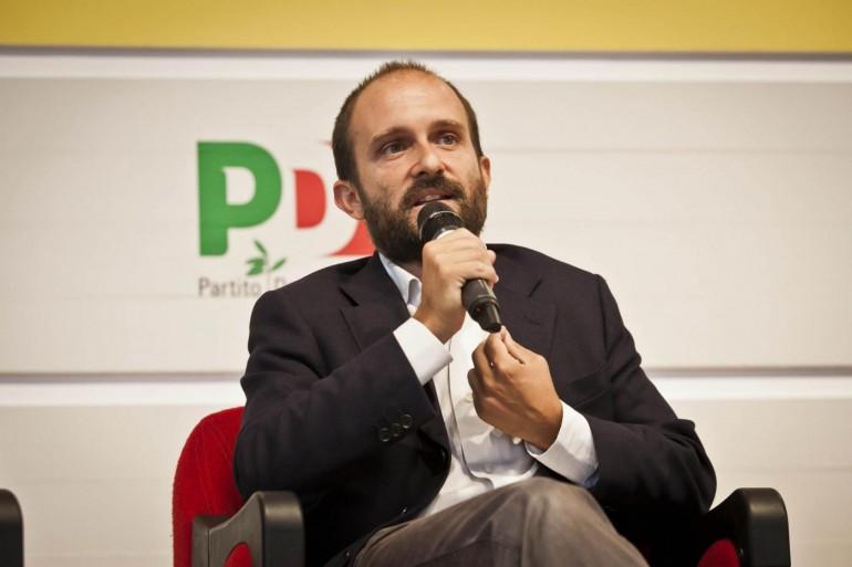 Mafia Capitale, torna a tremare la politica romana