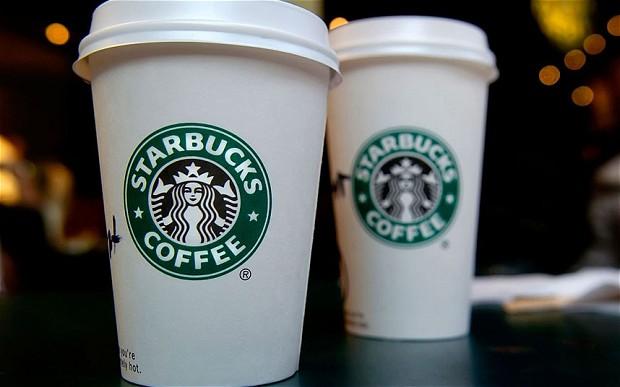 In Usa il cappuccino non è più di moda