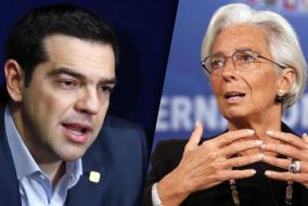 tsipras_lagarde