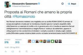 twitter-gassman-rifiuti