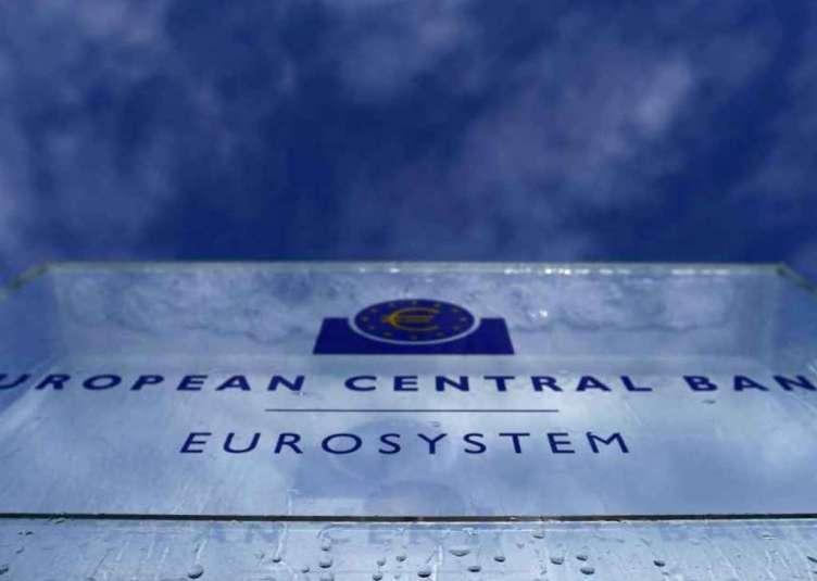 Bce-Banca-Centrale-Europea21