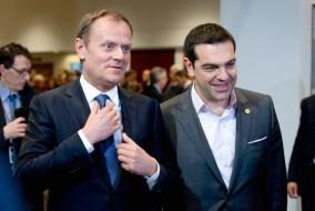 Donald-Tusk-Alexis-Tsipras-600x400