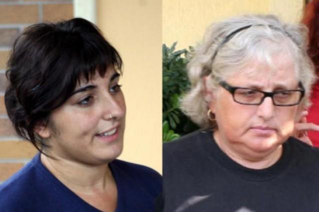 Omicidio Scazzi, Corte d'Appello conferma gli ergastoli