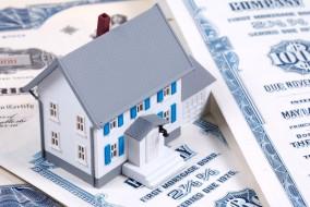 Mercato-Immobiliare-1024x681