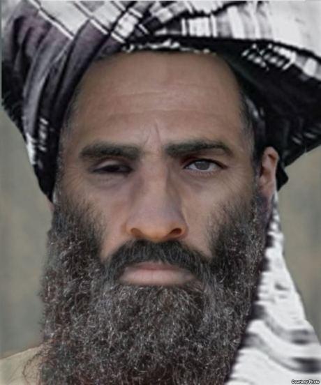 E' morto il Mullah Omar. Talebani in crisi