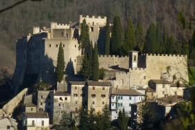Rocca_Sinibalda