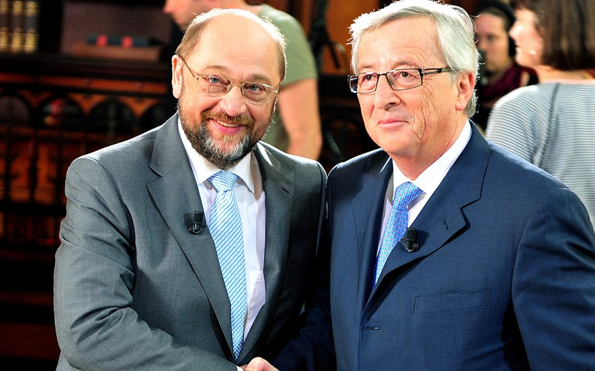 Grecia, Bruxelles non rinuncia a trattare